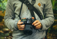 Photo of How to start your photography journey today in two simple steps