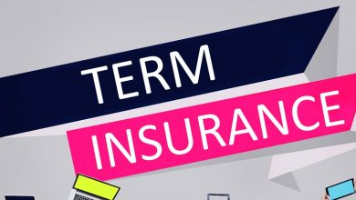 Photo of What Should Be the Suitable Policy Term of Your Term Insurance Plan?