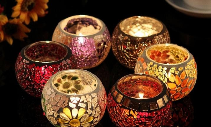 Photo of Last-minute Diwali gifting ideas for your loved ones