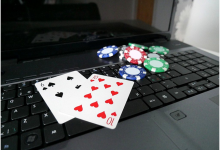 Photo of Tips on how to avoid losses in Poker Online