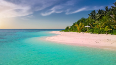 Photo of 5 Must-Visit Destinations in the Philippines that aren't Beach Resorts