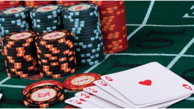 Photo of Steps in winning online casinos