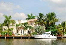 Photo of Waterbrooke and Tohoqua: Top Places to Buy a Home in Florida