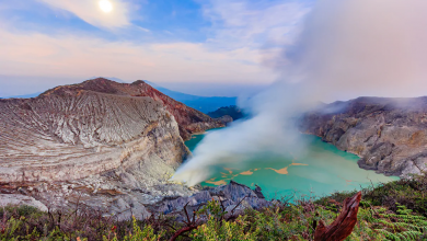 Photo of Guide To Banyuwangi Indonesia, A Festive And Breathtaking City