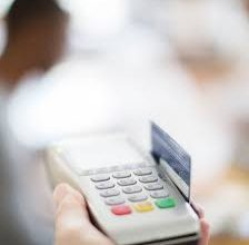 Photo of Disadvantages of taking card payment online