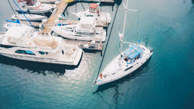 Photo of What to Know Before Choosing a Yacht Rental