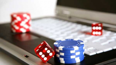 Photo of Why should you choose the best situs judi online casino?