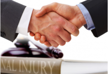 Photo of The needs to get personal injury lawyers
