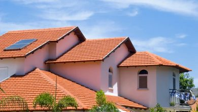 Photo of Fine Solutions for the Perfect Roof Replacement