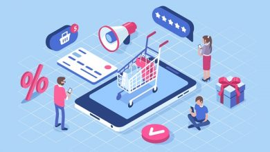 Photo of Decoding Mobile Shopping: Future and Best Practices