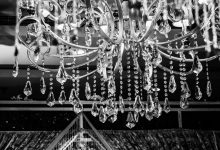 Photo of Things to Consider while Buying Chandeliers
