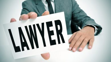 Photo of 5 Questions to ask a car accident lawyer before hiring