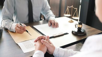 Photo of Why Look for a Competent Bankruptcy Attorney for your Case Handling Needs