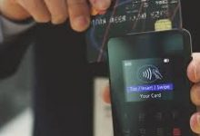Photo of How does a Card Payment Machine work for a Small Business?