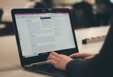 Photo of 8 Ways Blogging Can Benefit Your Small Business