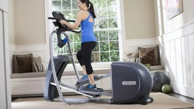Photo of Things To Consider Before Buying A Gym Equipment To Your Home