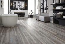 Photo of Is hardwood flooring resilient?