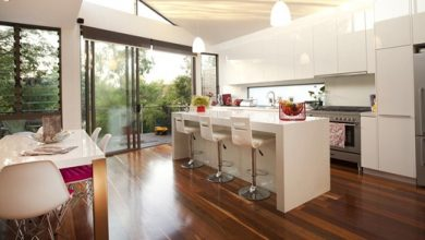 Photo of Ways In Which Renovation Specialists Sydney Can Improve The Aesthetic Beauty Of Your Kitchen
