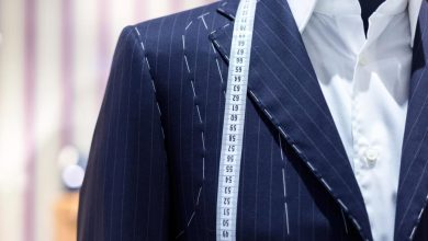 Photo of Bespoke Suit For Men – Crafting The Perfect Match To A Style