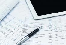 Photo of Checklist Specifications for Payroll Systems Development