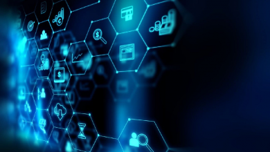 Photo of Blockchain Entrepreneurship: How Blockchains are changing the world