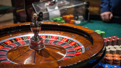 Photo of A Quick Guide to Online Casino Bonuses