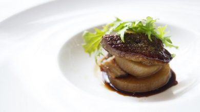 Photo of Ways You Can Serve Foie Gras At Home
