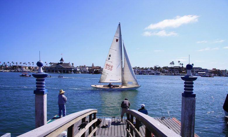 Photo of The Top 3 Things To Do on Balboa Island