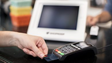 Photo of How Flat Rate Merchant Credit Card Processing Works