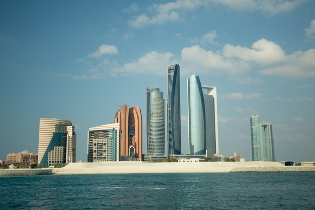 Photo of Know The Most Expensive Houses in Abu Dhabi