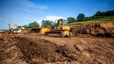 Photo of Top 4 Reasons Why You Should Hire A Professional Contractor For Land Clearing?