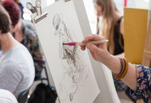 Photo of Tips To Get Ready For Your Art Contests
