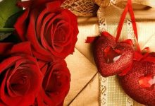 Photo of The Best Ideas for Flower Gifting Pair for Valentines Day