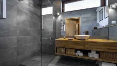 Photo of Top 4 Reasons To Quickly Renovate Your Bathroom