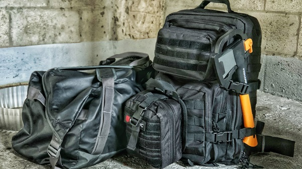 Photo of   Is Survival Backpack Worth Buy?