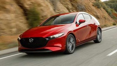 Photo of What is Appreciated the Most in the 2021 Mazda 3 Sedan Model Series?