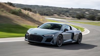 Photo of 2021 Audi R8 is the Vehicle to Buy in Present Times