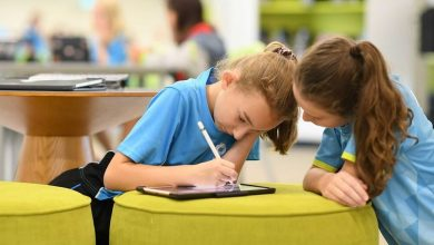 Photo of IB Schools in Singapore | Is It Right for Your Child's Education?