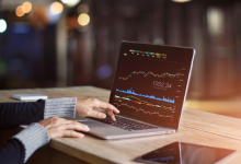 Photo of 5 Tips for Choosing a Great Trading Mentor