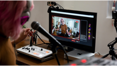 Photo of Is Livestreaming the Future for Content Delivery?