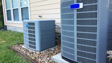 Photo of Factors to Consider when Choosing a Heat Pump for Home