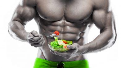 Photo of Bodybuilding Diets