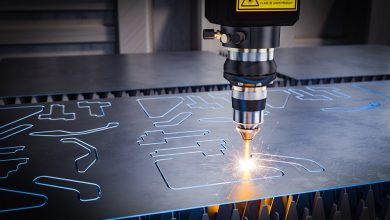 Photo of Things To Know Before Investing In A CNC Machine