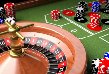 Photo of How To Master The Skills Of Slot Online Games