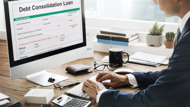 Photo of The Pros and Cons of Consolidating Your Debt