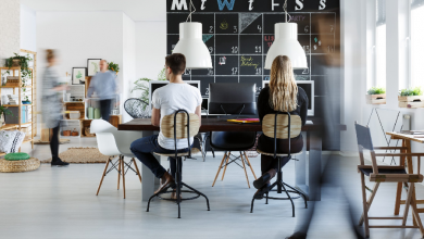 Photo of Tips to Find the Best Office Space for Your Needs