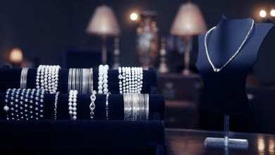 Photo of Why Consider Custom Made Jewelry? The Top 5 Points Are Here to Convince You