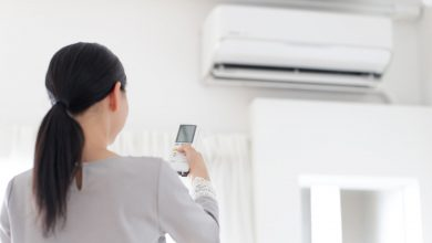 Photo of Most Common Air Conditioning Problems