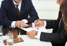 Photo of Trying to Find a Good Attorney to Fight Your Case – Then, Here are the Things You Should Focus on