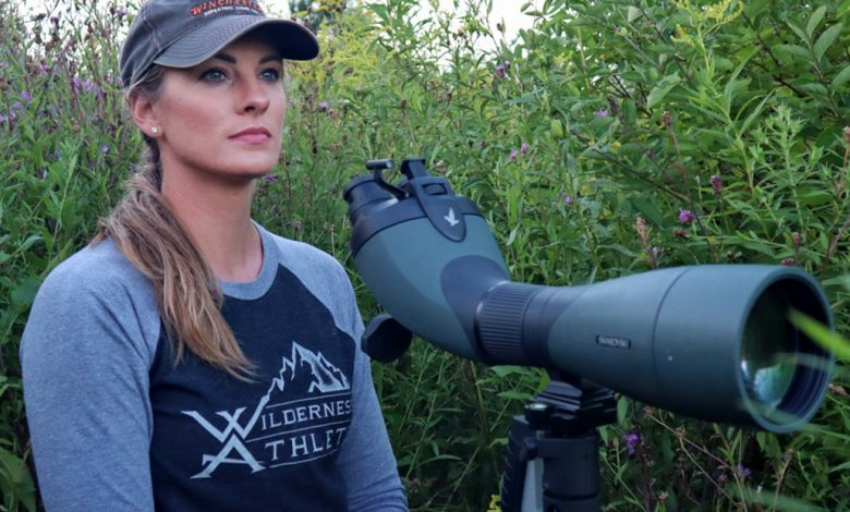 Photo of 3 Tips for a More Successful Deer Hunting Season